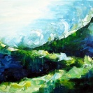 Winds of Change - sold