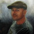 Israel Graham Smith