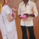 India Witness