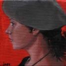 Liz Paris