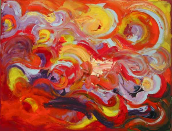 New Abstracts